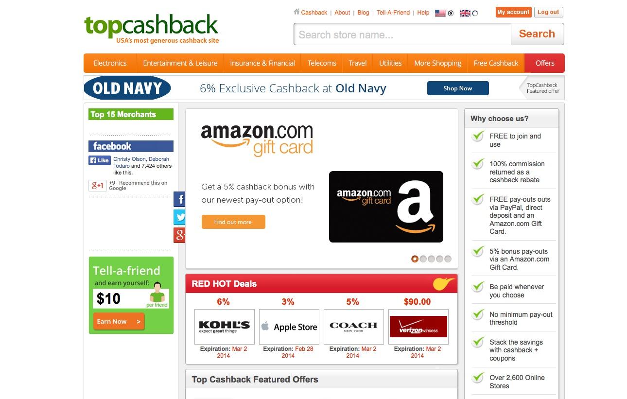 FFR TopCashback.com_1