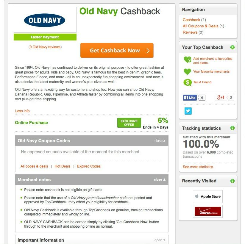 FFR TopCashback.com_2