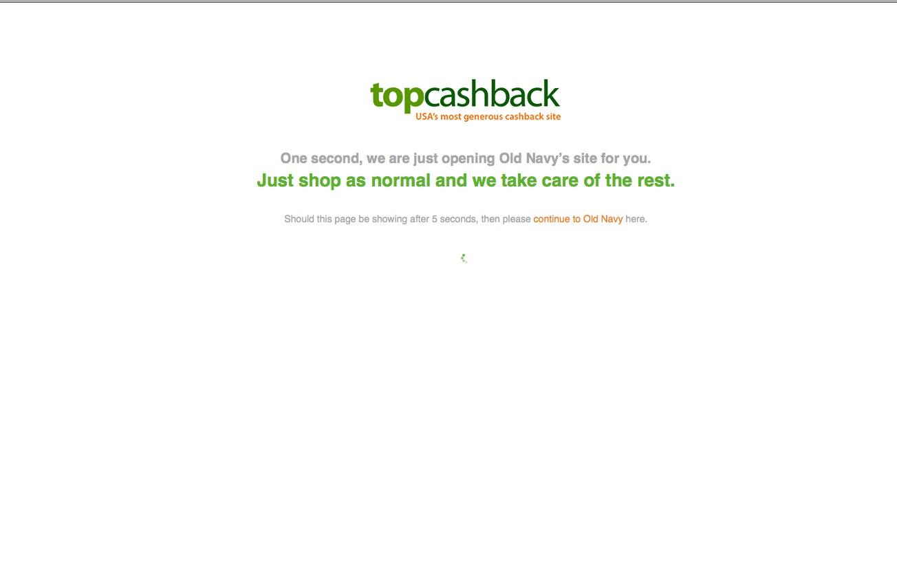 FFR TopCashback.com_3
