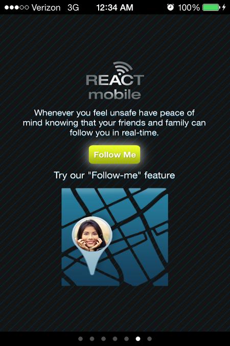 React Mobile_3
