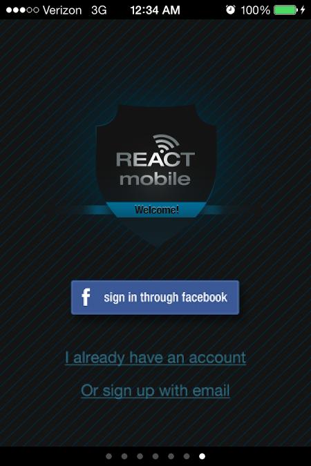 React Mobile_4