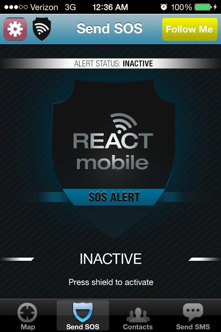 React Mobile_6
