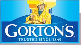 gortonsv2_logo