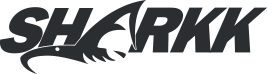sharkk-logo