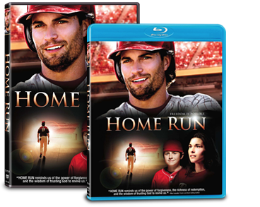 Home Run DVD_Blu_ray