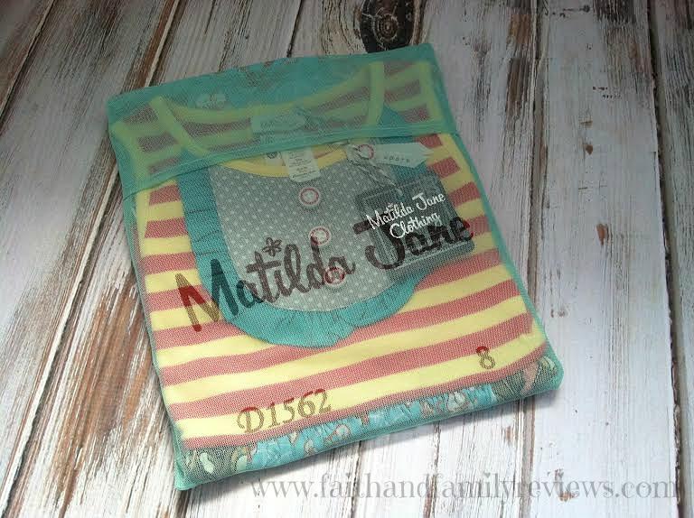 FFR Matilda Jane_2