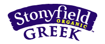 stonyfield greek yogurt-logo_0
