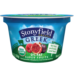 super-fruits-0-fat-greek-yogurt-5p3oz_0