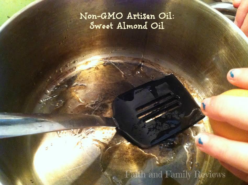 Emile Noel Non-GMO Artisan Oils Sweet Almond-1_