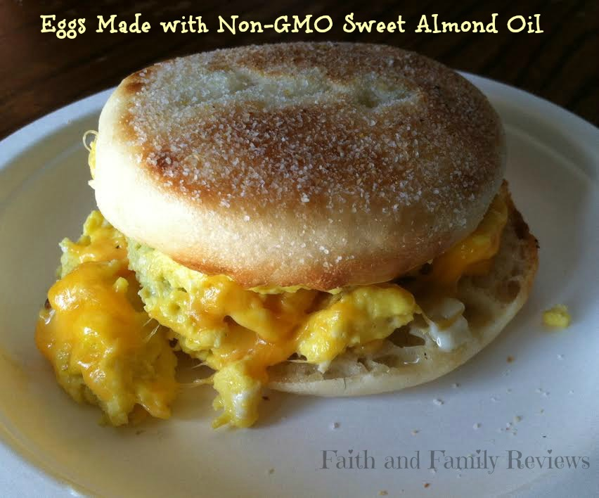 Emile Noel Non-GMO Artisan Oils Sweet Almond-2_
