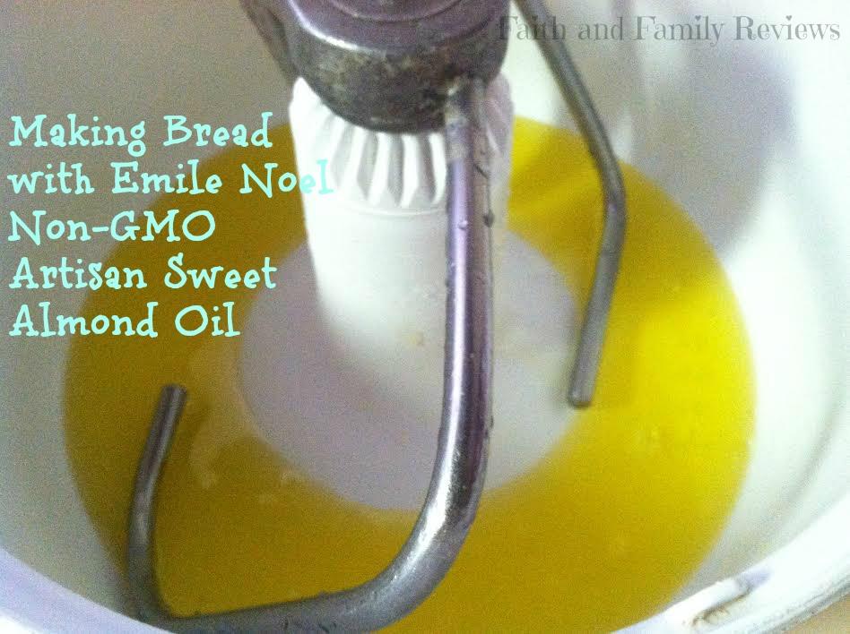 Emile Noel Non-GMO Artisan Oils Sweet Almond-4_