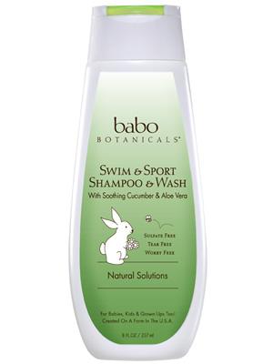 Cucumber-Aloe-Vera-Shampoo-2