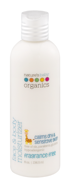 Organic-Face-Body-Moisturizer-Fragrance-Free-8-oz.