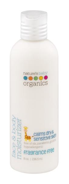 Organic-Face-Body-Moisturizer-Fragrance-Free-8-oz.