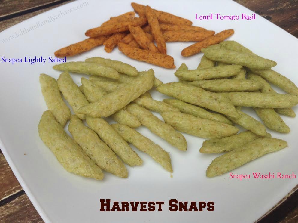 FFR Harvest Snaps_4
