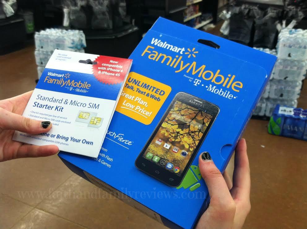 FFR Walmart Best Plans #shop_1