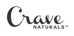 crave-naturals-logo