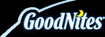 goodnites-logo