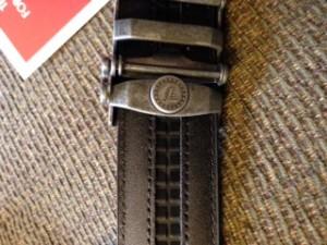 belt 3