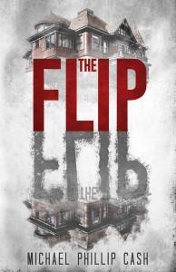 FLIPfront