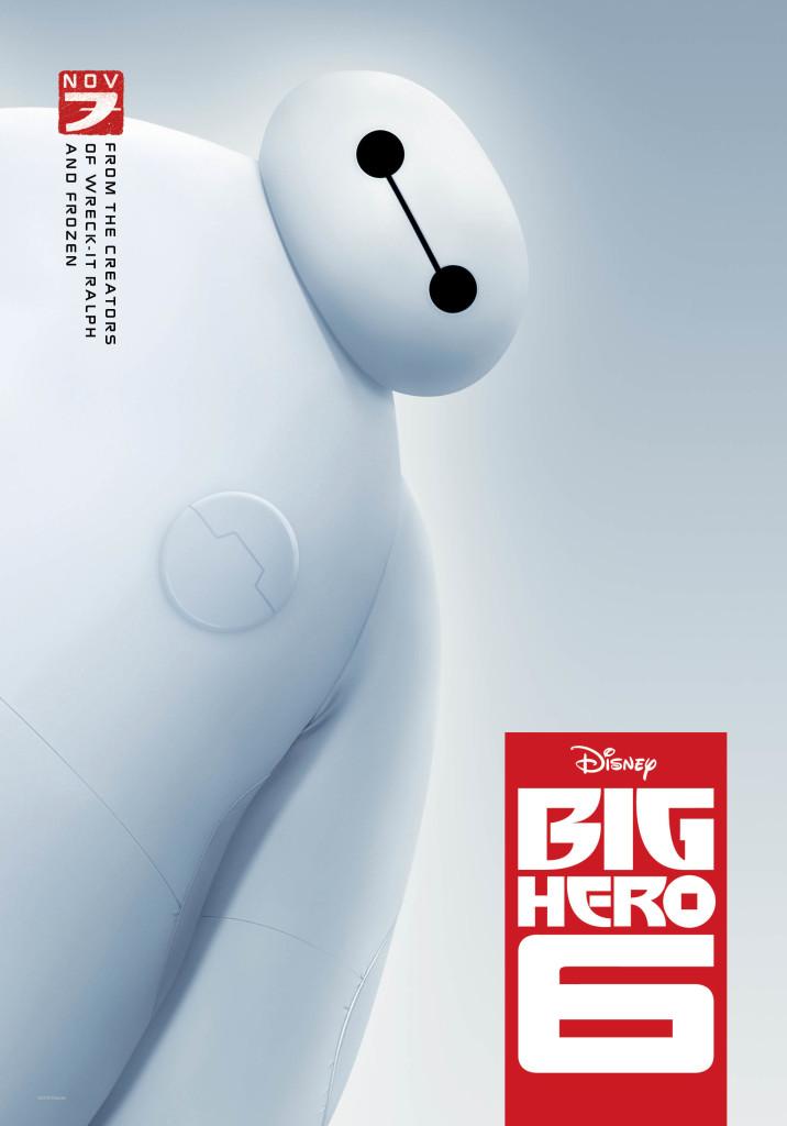 bigHero6539609bbe6af9