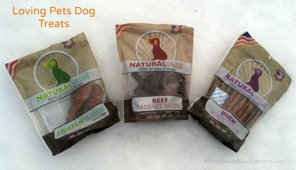 FFR Loving Pets Dog Treats_1