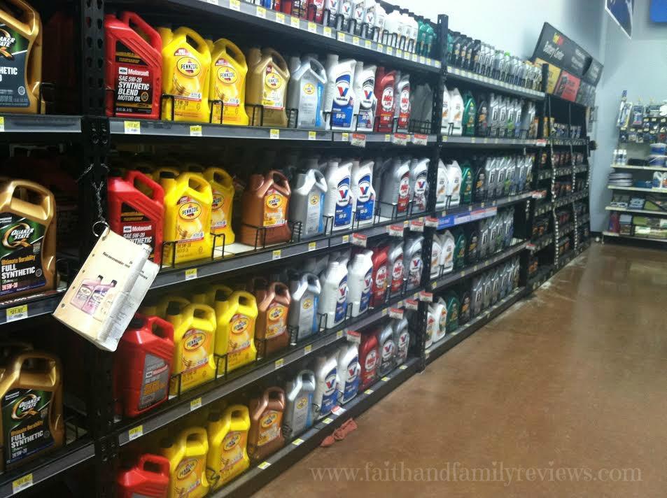 FFR Pennzoil Walmart Auto Center_2