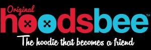 Hoodsbee_Logo_450_Theme
