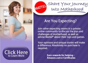 Mattel+Expecting+Moms+Image