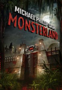 monsterland (1)