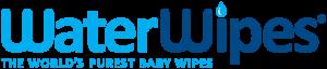 waterwipes-logo