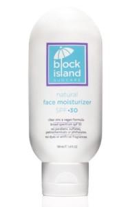 BlockIsland_Natural_Face_Moisturizer_NFM0001Crp